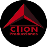 logo_action