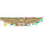 logo_aeroclub
