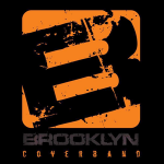 logo_brooklinband