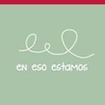 logo_enesoestamos