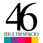 logo_multiespacio46