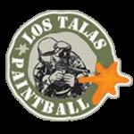 logo_talas