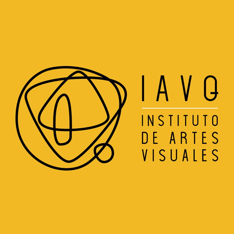 logo_iavq